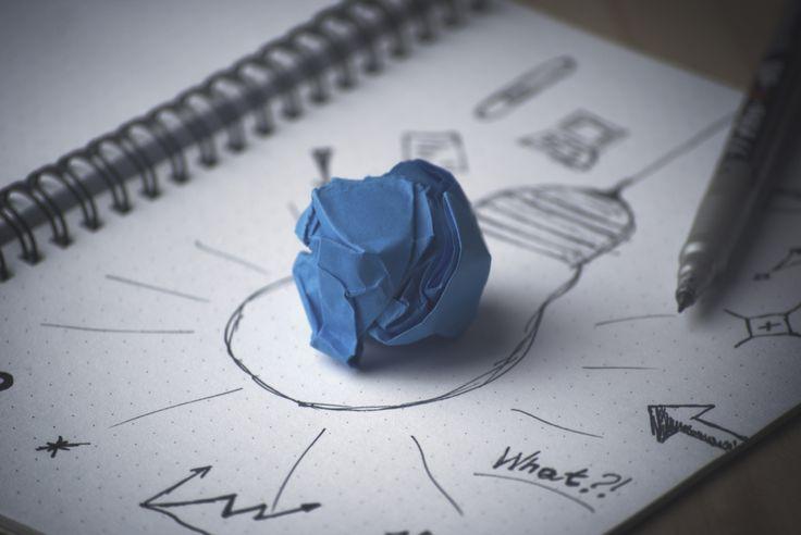 """#челендж Третий день мозг озадачен очередным """"челенджом"""". Не знаешь с какого бока подойти, менять или оставить? Если менять, то насколько? Если ошибешься, потеряешь.  Это про то, когда ответственность большая, а неправильные действия могут больно по голове ударить) Решила поискать ответ в книжечке """"Задачи на тренировку бизнес-интеллекта"""", 40 страниц автор увещевал, что вот-вот нетривиальное мышление и спец. методики помогут решить очень нестандартные задачи, дальше я не выдержала...  На…"""
