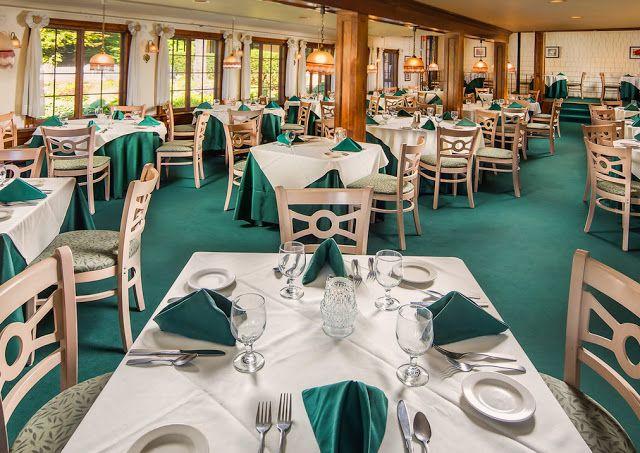 North Conway Wedding Venues Stonehurst Manor Nh