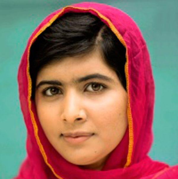 Conociendo a Malala, podemos trabajar la paz en el aula de Educación Infantil. Además, podemos acercar al alumnado a otras culturas y religiones, muy presentes en nuestro país.