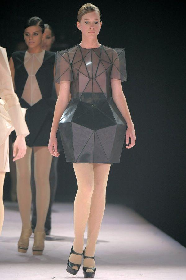 Irina-Shaposhnikova-crystallographica-fashion-dress
