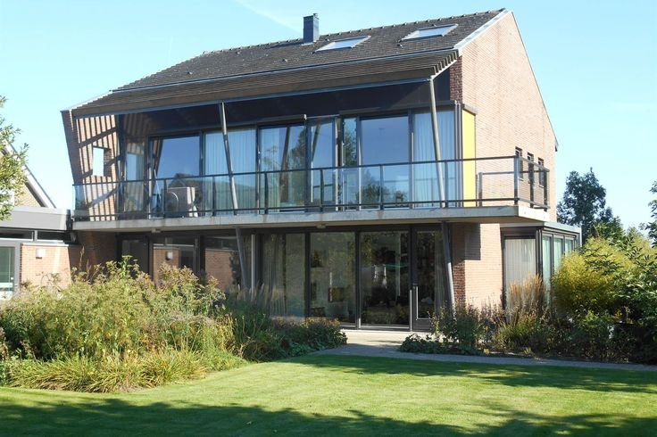 Huis te koop: Wijkerweg 1 b 3947 NH Langbroek [funda]