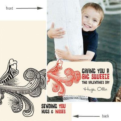 Pair With Applesauce Squeezie Bliss Folio Squeeze