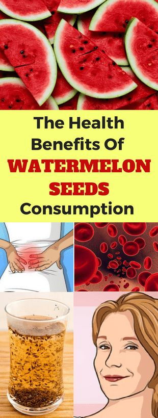 Watermelon is well known as a hydrating fruit. You should consume it as it offers number of health benefits. Watermelon is rich in magnesium, pantothenic acid, potassium, vitamin C, A B6, and B1, biotin, and copper. Watermelon seeds are very beneficial also. They contain folate, magnesium, phosphorus, thiamine, zinc, niacin, iron, potassium, manganese, essential proteins, …