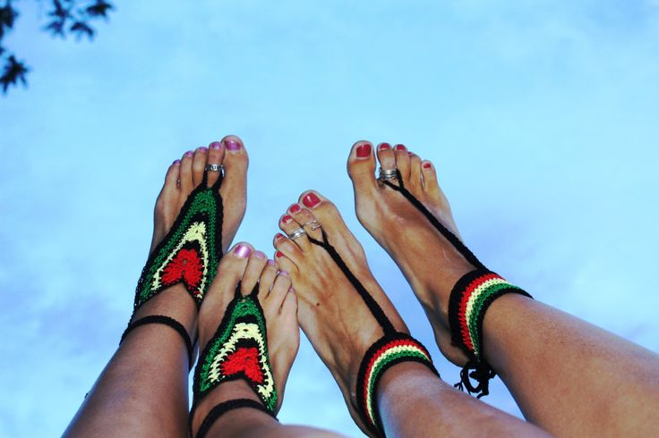Popular items for rasta colors on Etsy
