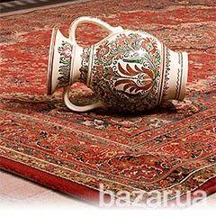 Ковры, шерстяные ковры - Прочие товары для дома Киев на Bazar.ua