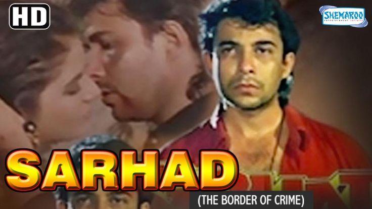 Ram Gopal Varma Ki Aag Full Movie Hindi Dubbed Watch Online