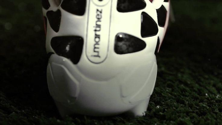 cool  #a #adidas #javi #javimartinez #Martinez #nitrocharge #nitrocharge1.0 #presenta #soloporteros #soloporteros_botas #y Soloporteros presenta a Javi Martinez y NitroCharge http://www.pagesoccer.com/soloporteros-presenta-a-javi-martinez-y-nitrocharge/