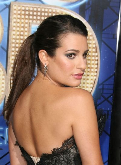 Lea Michele looks like Kim Kardashian: Kardashian Hair Beautiful, Thankslea Michele, Daycares, ️Lea Michele ️, Kim Kardashian, Hair And Beautiful, Kardashian Awesome, Awesome Pin, Hairbeauti