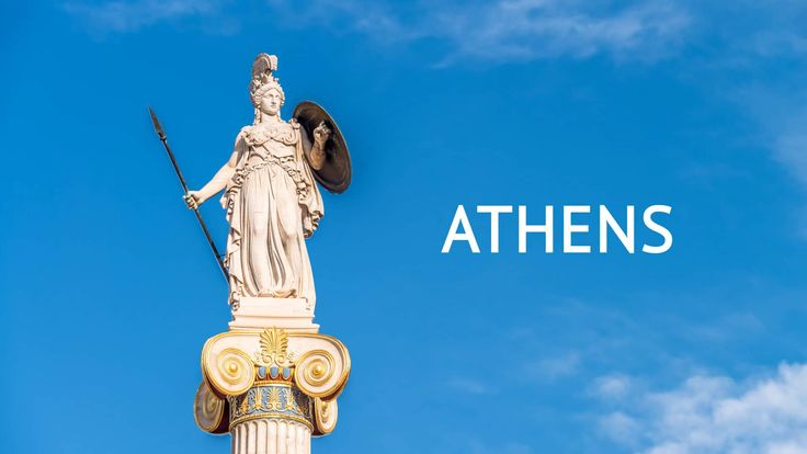 Our beloved Athens in all its glory! How to get the most out of it? Let us be your #MentorInGreece! #Acropolis #Athens #AncientGreece #AncientGreek #Greece #Greek #Hellas #Hellenic #StudyAbroad #StudyAbroadInGreece #StudyInGreece #Mentor video credit: Stian Rekdal