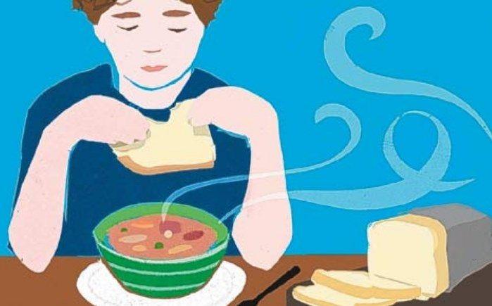 تفسير حلم أكل الخبز في المنام لابن سيرين موقع مصري Disney Characters Disney Princess Character