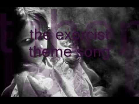 the exorcist theme song original tubular bells youtube - Who Wrote The Halloween Theme Song