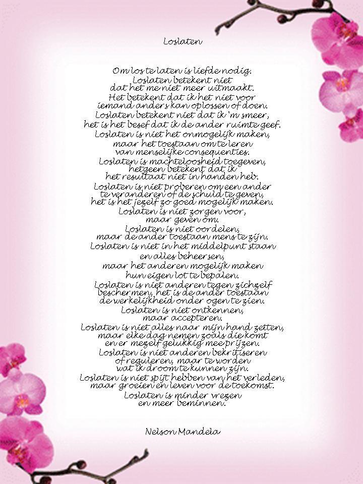 Citaten Toekomst Susu : Mooie zinnen nelson mandela paulaclaudiakeren site