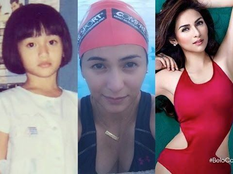 10 Things You Didn't Know About Jennylyn Mercado