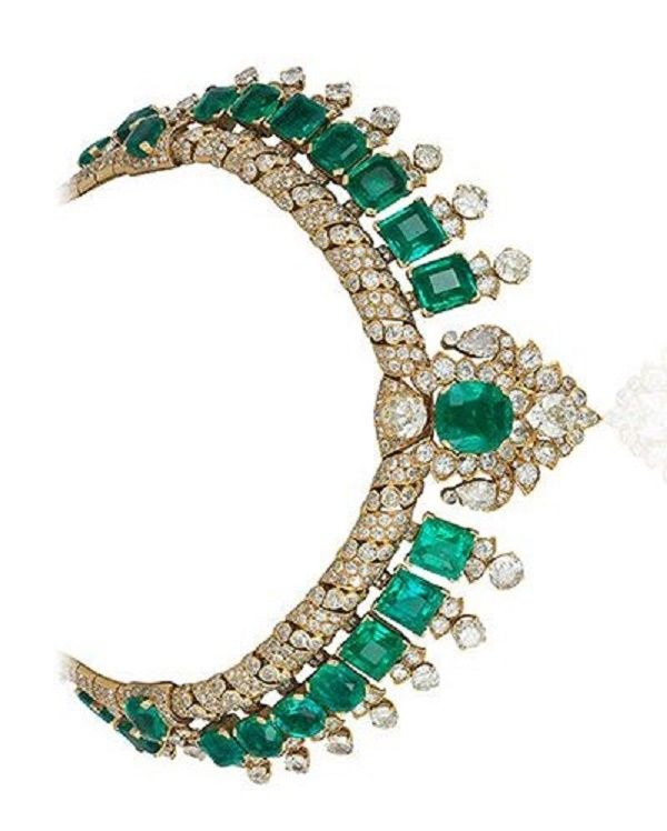 2114 best Cartier images on Pinterest | Cartier jewelry ...