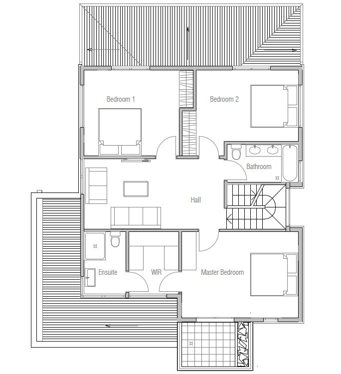architect-designers_12_111CH_2F_120815_house_plan.jpg