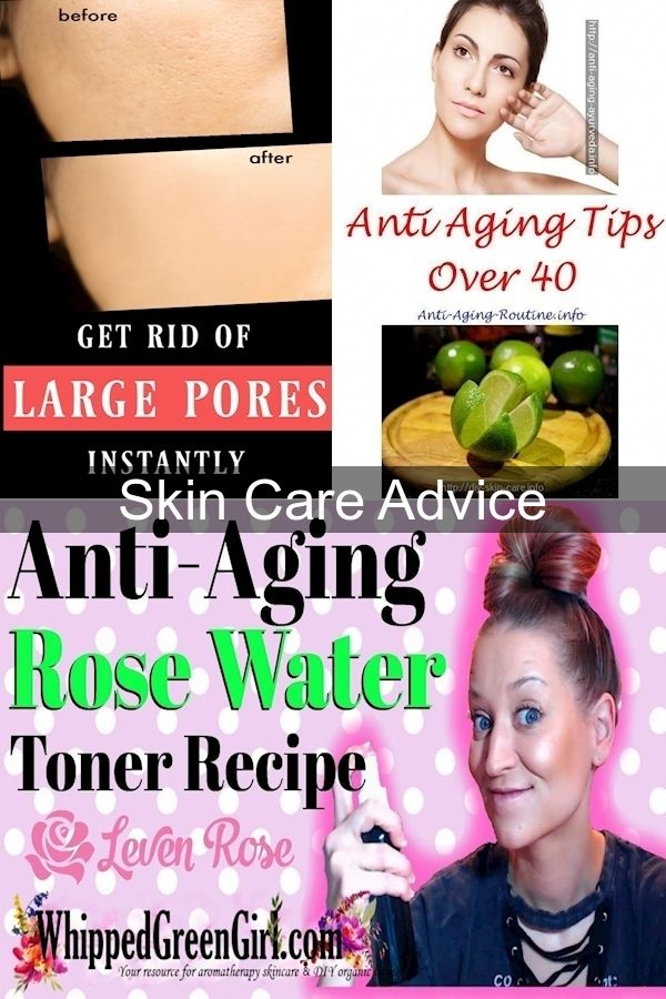 Healthy Skin Zia Skin Care How To Take Care Of Your Skin Naturally In 2020 Skin Care Advices Skin Care Anti Aging Tips