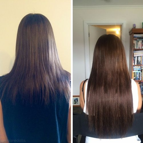 47 best hair extensions by we are dolls images on pinterest doll we are dolls hair extensions are mobile hair extension specialists based in melbourne providing the best hair extensions in melbourne pmusecretfo Gallery
