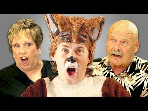 What does the fox say look it up on YouTube so hilarious oh my gosh you just gotta watch this wack video so ffffffffffffffffffffuuuuuuuuuuuuuuuunnnnnnnnnnnnnnnnnnnnnnnnnnnnnnnnnnnnnnnnnnnnnnnnnnnnnnnnyyyyyyyyyyyyyyyyyyyyyyyyyyyyyyyyyyyyyyyy