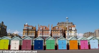 Save up to 65% off cheap flight and hotel in Brighton, England, United Kingdom.    Book Cheap Hotels  http://cheapflightandhotel.net/    Book Cheap Flights  http://cheapflightandhotel.net/flight/