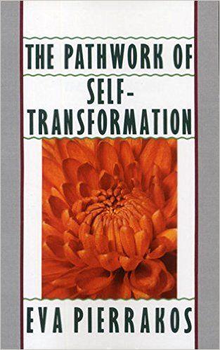 IL SENTIERO DEL RISVEGLIO INTERIORE (THE PATHWORK OF SELF-TRANSFORMATION) by Eva Pierrakos   http://www.macrolibrarsi.it/libri/__il_sentiero.php?pn=166
