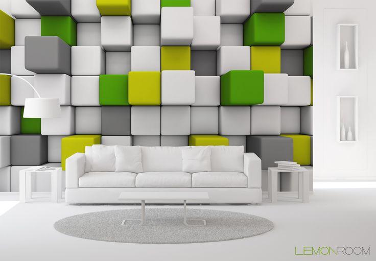 Fototapeta 3D Kwadraty  >> http://lemonroom.pl/fototapeta-0-wyniki-wyszukiwania-100089978-colorful-glossy-cubes-blocks-wall-background.html  #fototapety #fototapeta #fototapety3D #Design #WystrójWnętrz #inspiracje #Dekoracje #Wnętrza #Aranżacje #Wnetrza #wystrojwnetrz #InteriorDesign #HomeDecor #Decorating #WallDecor #WallArt #Wallmurals #murals