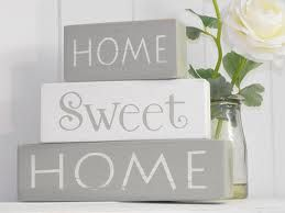 home sweet home vintage - Google Search