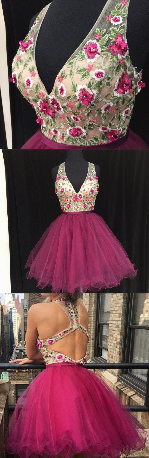 robe parfaite pour bal promo fin dannee 10