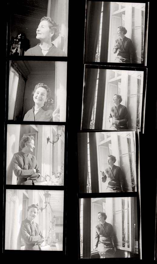 38 Best Images About Mitford On Pinterest French Lady