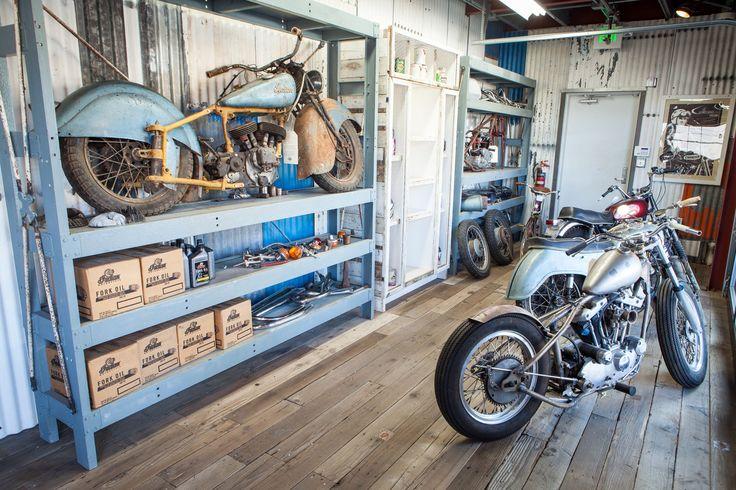 149 best garage images on pinterest garage garage house for Garage ad colleville montgomery