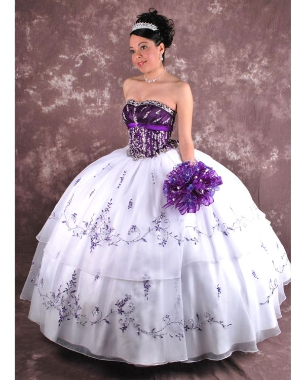 """100 Best Images About Jazmine's Quince """"15"""" On Pinterest"""