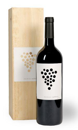 Maduresa - Bodega Celler del Roure wine / vinho / vino mxm