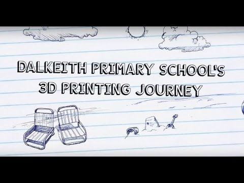 #VR #VRGames #Drone #Gaming Primary School compares Makers Empire & Tinkercad |  3D Printing education case study 3d design, 3d printing, 3d printing schools, 3D Software, Drone Videos, education, EduTEch, makers empire, STEAM, STEM, tinkercad #3DDesign #3DPrinting #3DPrintingSchools #3DSoftware #DroneVideos #Education #EduTEch #MakersEmpire #STEAM #STEM #Tinkercad https://datacracy.com/primary-school-compares-makers-empire-tinkercad-3d-printing-education-case-study/