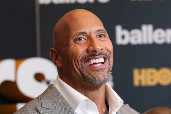 You Should Watch This Video of The Rock Dressed as Pikachu to Surprise His Baby Daughter