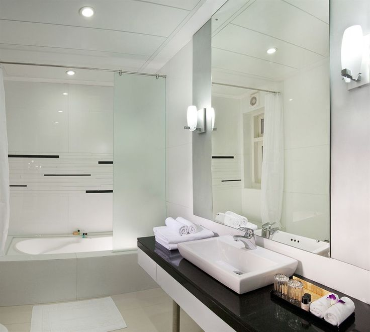 sapphire suites kolkata the only element saving this bathroom from becoming a boring dull
