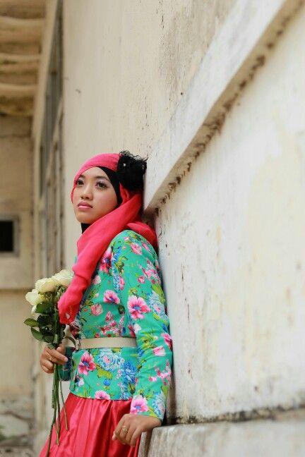 #Hijab #Fashion #Style #Photography