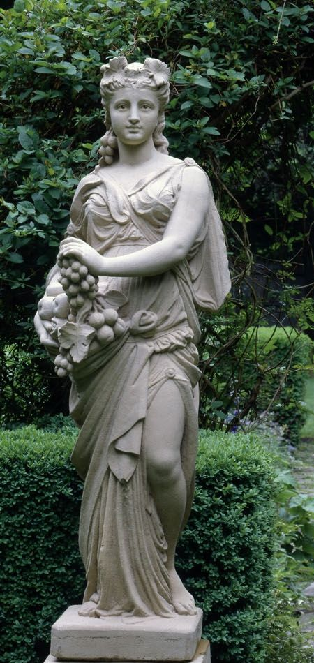 300 Best Garden Statuary Vessels And Urns Images By