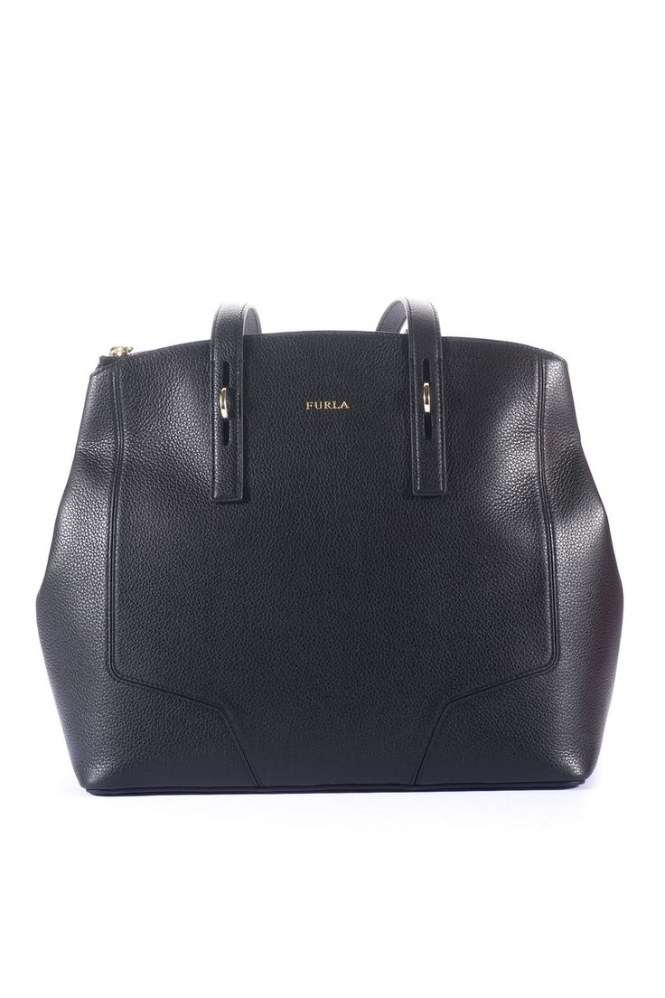 Medium size bag - Euro 270 | Furla | Scaglione Shopping Online
