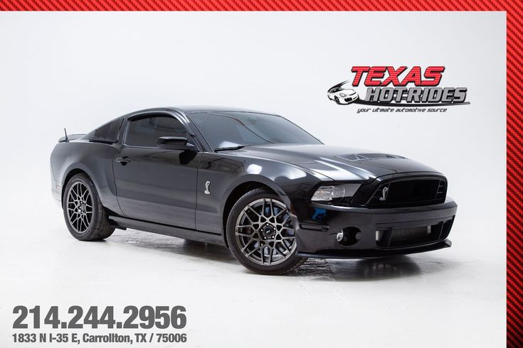 Cool Amazing 2014 Ford Mustang Shelby GT500 VMP Stage-4 2014 Ford Mustang Shelby GT500 VMP Stage-4! Coupe, Perf Pkg, MUST SEE! 2018 Check more at http://24auto.cf/2017/amazing-2014-ford-mustang-shelby-gt500-vmp-stage-4-2014-ford-mustang-shelby-gt500-vmp-stage-4-coupe-perf-pkg-must-see-2018/
