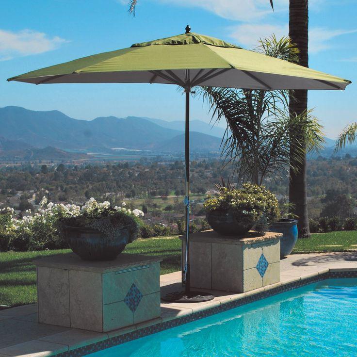 Cool Patio Umbrellas Ideas: Patio Umbrellas Oval Shades ~ Furniture  Inspiration