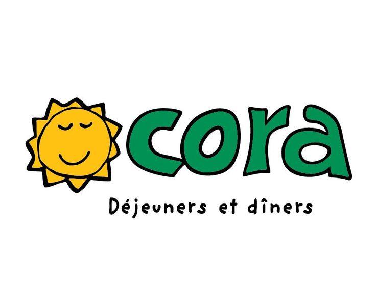 Remportez des cartes cadeaux Cora de 50$ - Quebec echantillons gratuits