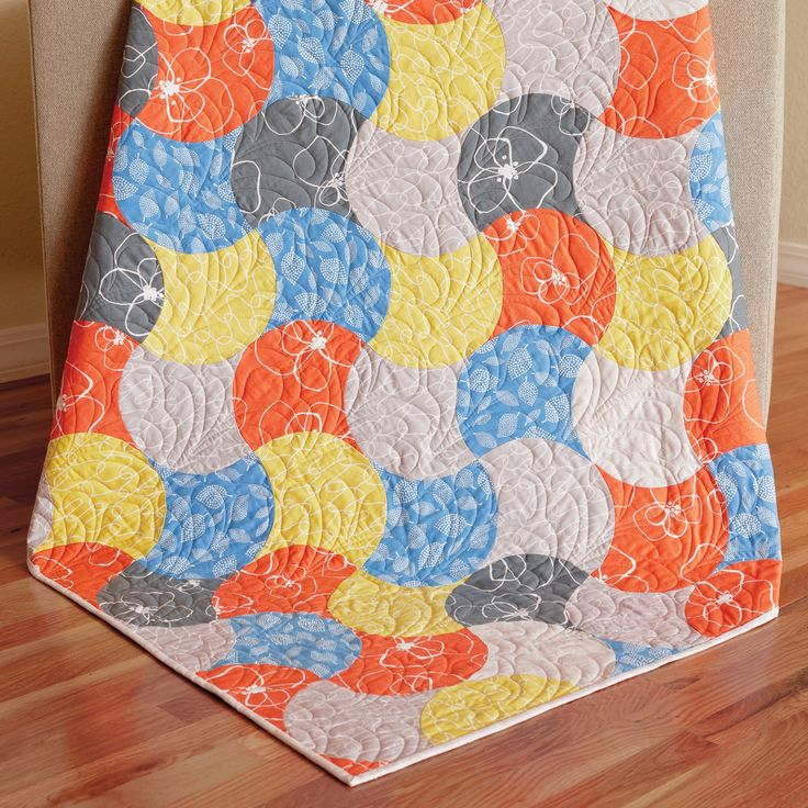 106 best images about Clamshell. / Quilt on Pinterest Quilt designs, Quilt and Clams
