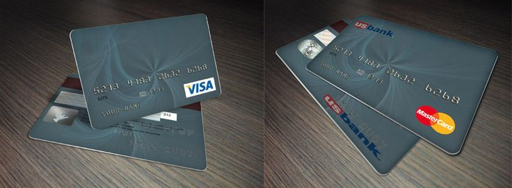 credit card database marketing