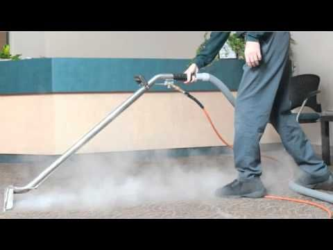 Carpet Cleaning Calgary AB - Carpet Cleaning Service Calgary