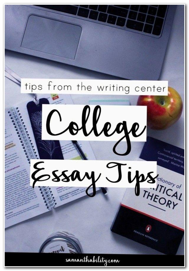 Argumentative essay love picture 2