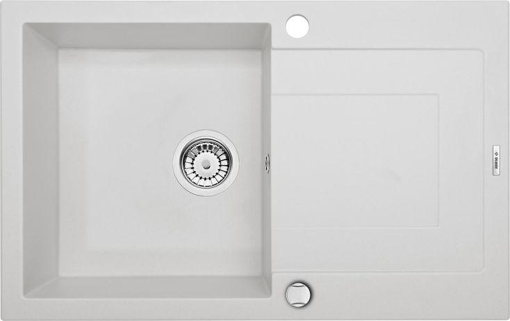 granite kitchen sinks | composite kitchen sinks | composite granite sinks | black composite sink | granite composite kitchen sinks | black granite kitchen sink | white granite kitchen sink | granit sink | granite undermount sink | composite granite kitchen sink | blanco granite sinks