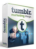Tumblr Marketing Magic