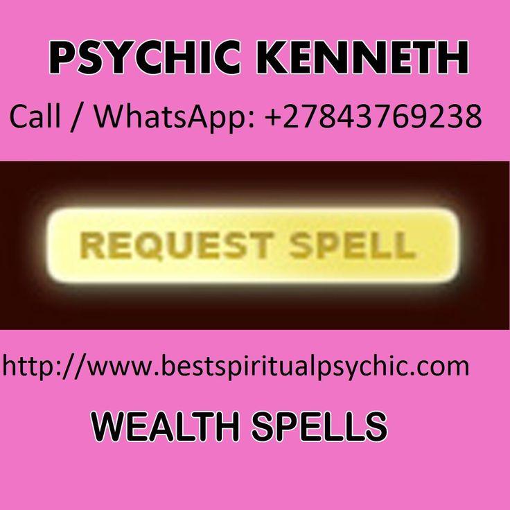 Purification Spells, Call / WhatsApp: +27843769238