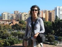 Why I like solo travel and how you can too!