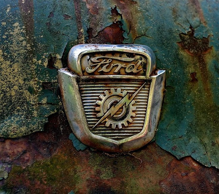 37 Best Images About Ford Motor Company On Pinterest