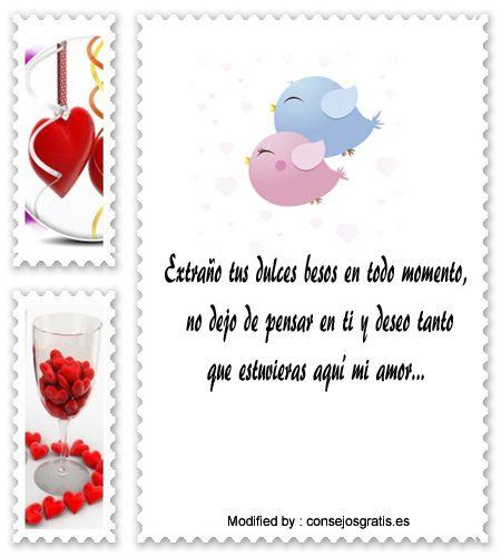 textos de amor bonitos para enviar,buscar bonitos textos de amor para enviar : http://www.consejosgratis.es/mensajes-de-amor/